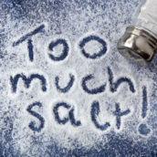 Some things you should know about sodium in hydroponics
